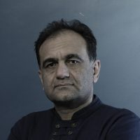 Rahimzadeh